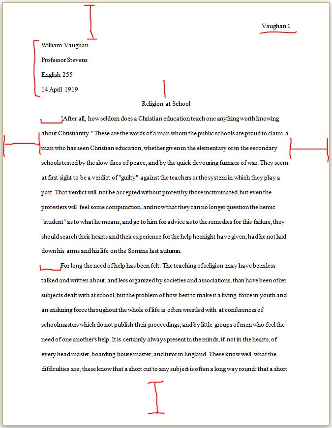 Coating dissertation epoxy